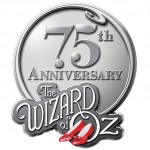 75th Anniversary of The Wizard Of Oz (1939)