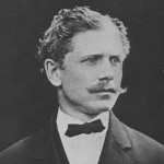 Ambrose Bierce (Author: Occurrence At Owl Creek Bridge)