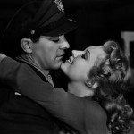 Dana Andrews & Virginia Mayo (The Best Years Of Our Lives 1946)