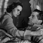 Dana Andrews & Teresa Wright (The Best Years Of Our LIves)
