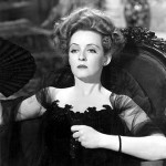 Bette Davis (in Little Foxes)