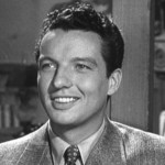 Bob Bailey in Jitterbugs (1943)