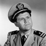 Bob Hastings as Lt. Carpenter (McHale's Navy)