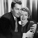 Brian Donlevy & Muriel Angelus (The Great McGinty 1940)