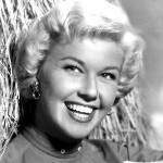 Doris Day 1957