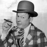 Fred Allen St. Patrick's Day Special