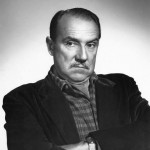 Gale Gordon (in the early 1960s)