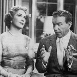 Gracie Allen & George Burns