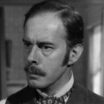 Harry Morgan (1950s TV)