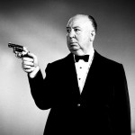 Alfred Hitchcock (1962)