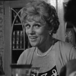 Jan Miner (in Lenny 1974 film)