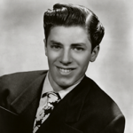 Jerry Lewis (1944)