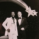 Ben Vereen & Gene Kelly