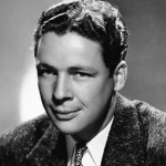 Kenny Baker (Singer on Jack Benny Program)