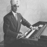 Korla Pandit (Music for Chandu, The Magician)
