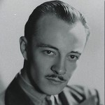 Les Tremayne (The Falcon, The Thin Man)