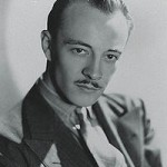 Les Tremayne (Adventures of The Thin Man)