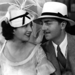 One Way Passage (Kay Francis & William Powell)