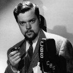 Orson Welles - Campbell Playhouse's A Christmas Carol
