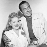 Alice Faye & Phil Harris