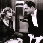 William Powell (with Carole Lombard in My Man Godfrey)