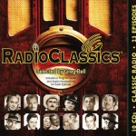 Radio Classics Selected By Greg Bell Set