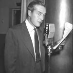 Ray Milland (at NBC)