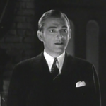 Ted Osborne (in Charlie Chan at the Wax Museum 1940)