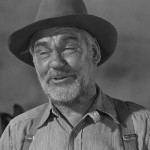 Walter Huston (Treasure Of The Sierra Madre 1948)