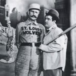Abbott & Costello (Who's On First)