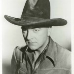 William Boyd (Hopalong Cassidy)
