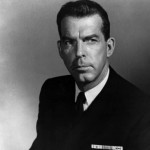 Fred MacMurray (In The Caine Mutiny)
