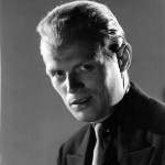Richard Widmark (Tommy Udo in Kiss Of Death)
